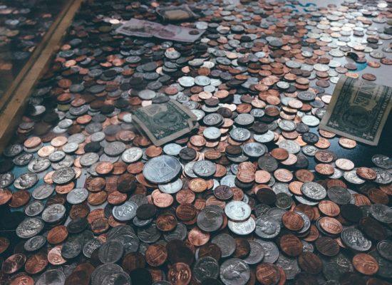 coins-912278_960_720